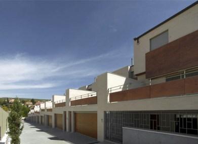 Residencial Estoril / 3