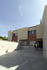 Residencial Estoril / 11