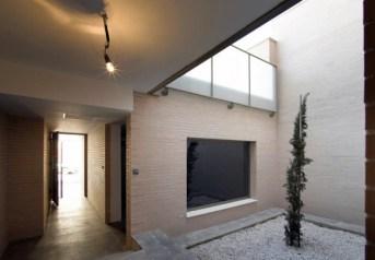 Residencial Estoril / 13