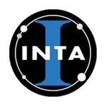 INTA client logo in png