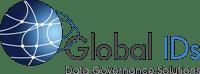 GlobalIDs
