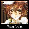 amaerchen