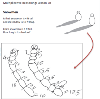OA_MR_Lesson7B