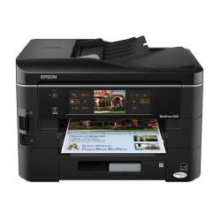 Small Crop Of Epson Workforce 630