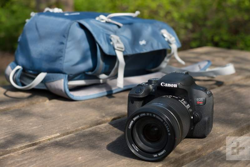 Large Of Canon Cameras Best Buy