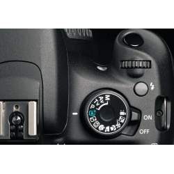 Small Crop Of Canon Eos Rebel T5 Review