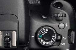 Small Of Canon Eos Rebel T5 Review
