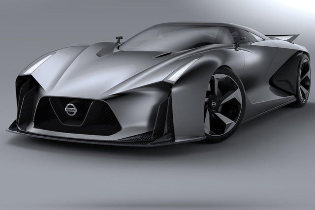 Nissan-Concept-2020-Vision-Gran-Turismo-front Angle