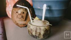 Small Of Kalm With Kava