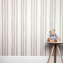 striped wallpaper2
