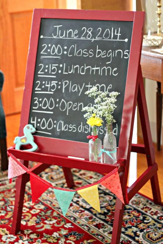 chalkboard-schedule