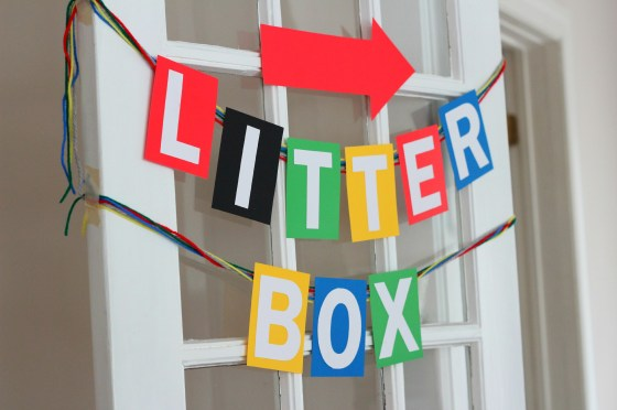 kitten-party-litter-box-sign