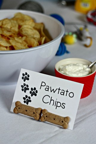 puppy-party-pawtato-chips