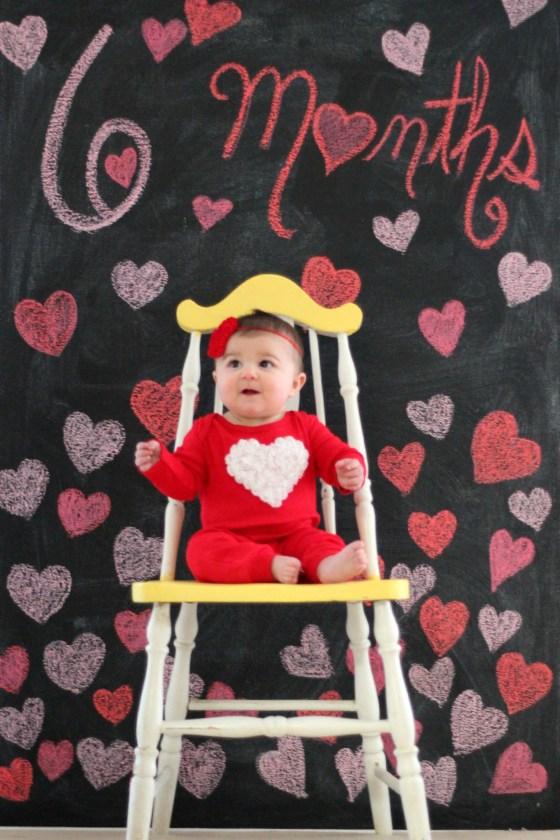 carmendy-6month-progression-heart