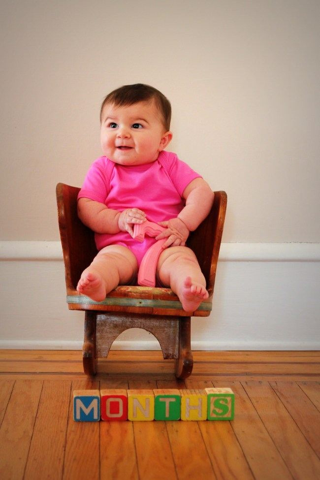 carmendy-7-months-photo-progression-tinychairbright