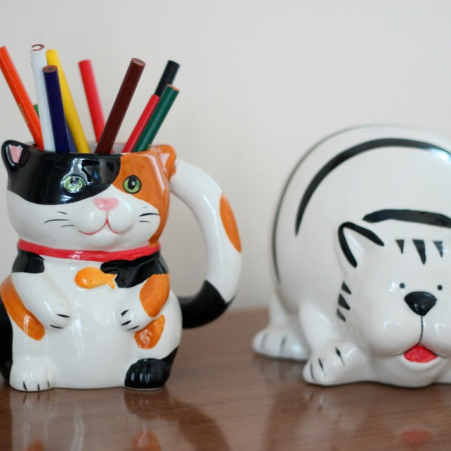cat-mug