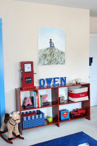 owen-shelf