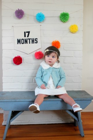 17months-carmendy-monthly-progression-second-year-6