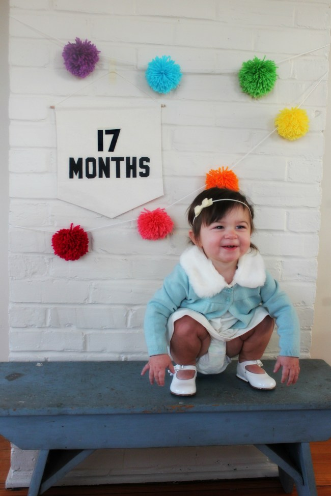 17months-carmendy-second-year-monthly-progression-3