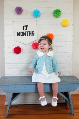 17months-carmendy-second-year-monthly-progression-6