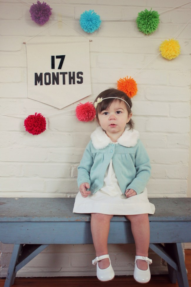 17months-carmendy-second-year-monthly-progression-7
