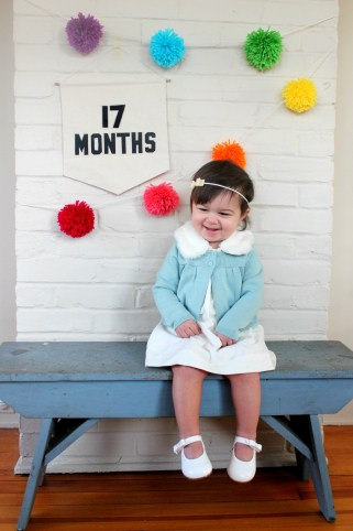 17months-carmendy-second-year-monthly-progression-8