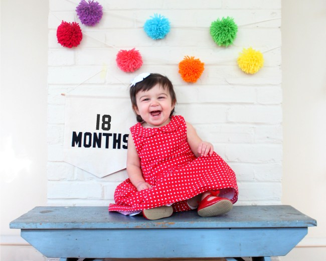 18-months-old-baby-photos-carmendy5