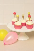 ice-cream-cone-cake-toppers