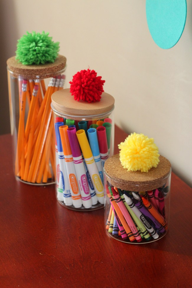 school-supply-jars-decorations