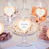 News Alert ~ A Pick n Mix Rebrand ~ Designer Sweets for your Celebration