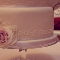 News Alert ~ We Love Lydia - 17 Incredible Cake Designs