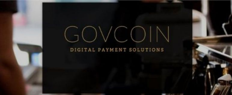 Govcoin