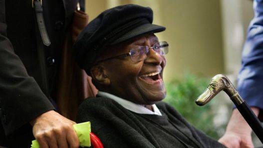 Image result for desmond tutu