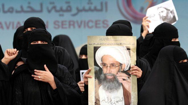 http://i2.wp.com/ichef-1.bbci.co.uk/news/ws/660/amz/worldservice/live/assets/images/2016/01/02/160102234836_sp_arabia_saudita_ejecuciones_624x351_getty_nocredit.jpg?w=990