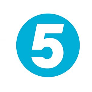 BBC   iPlayer Radio Gweler BBC Radio 5 live