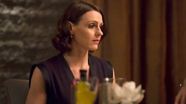 Doctor Foster - Season 1, Episode 5