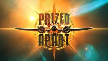 Prized Apart - Episode 4
