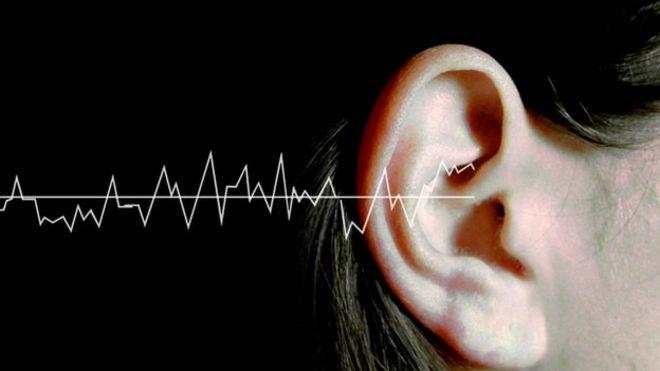 Ringing ears is rarely dangerous 2