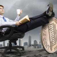 Aprende Cómo hacen los ricos para mantenerse ricos