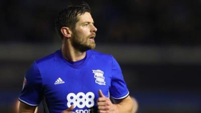 Burton Albion - Football - BBC Sport