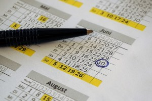 calendar-1255953_640