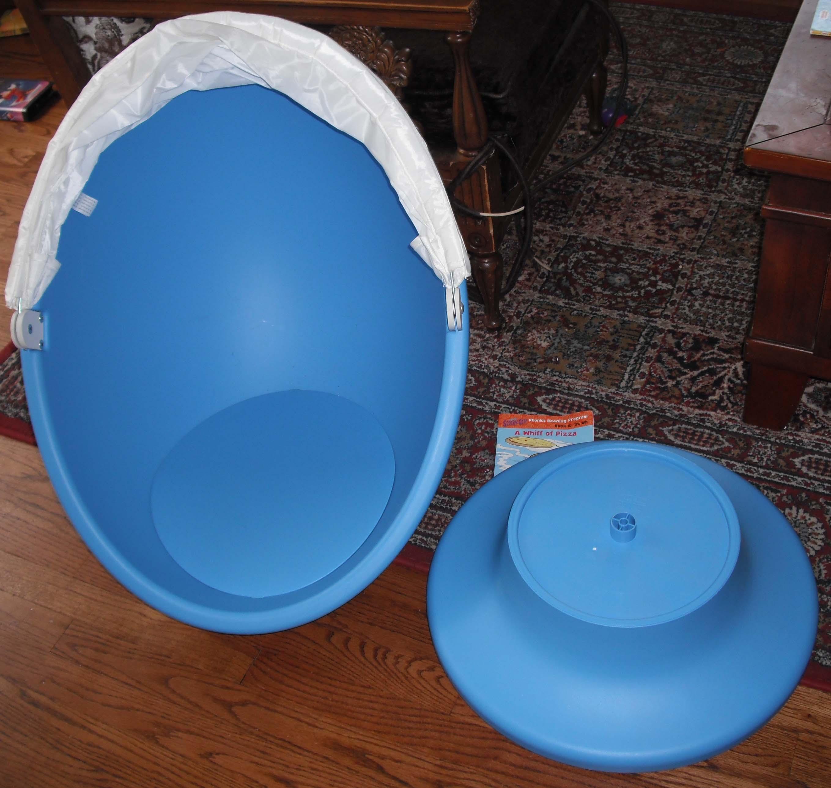 Fullsize Of Ikea Egg Chair