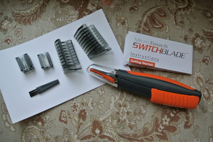 SwitchBlade 001