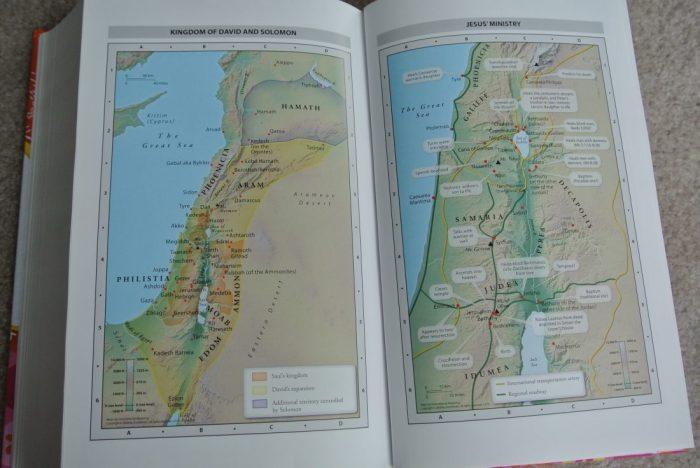 Zondervan books 024