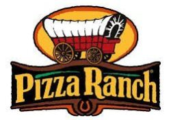 """Giveaway: """"Living Hope"""" CD from Pizza Ranch"""