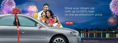 Car Loan EMI Calculator, Car Loan Calculator - ICICI Bank