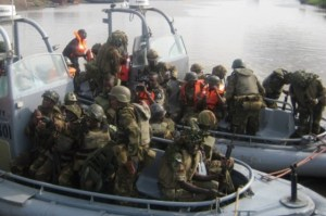 bloody-day-for-militants-in-bakassi