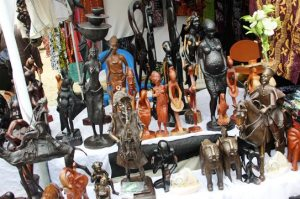 national-festival-of-arts-and-culture-holds-in-akwa-ibom