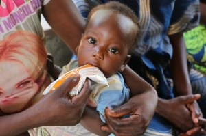over-2000-children-treated-for-malnutrition-in-borno