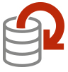 iCITA-Storage-Archive-Icon